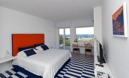 3 Suites View