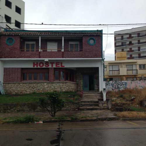 Canto Arena Hostel