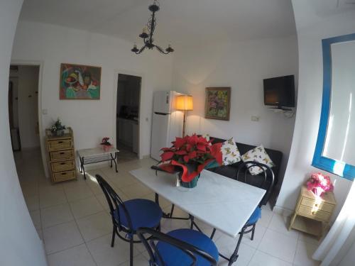 Apartamentos Montserrat 2