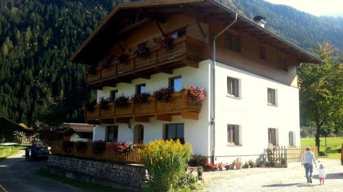 Luenerhof