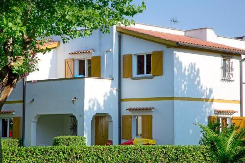 Villaggio Riva Musone