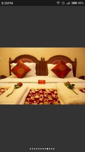 Emarald Hotel and Resorts
