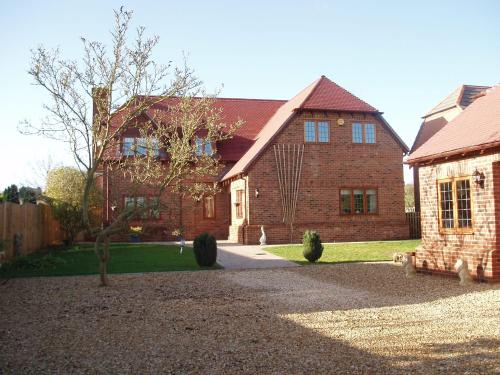 Willows Accommodation
