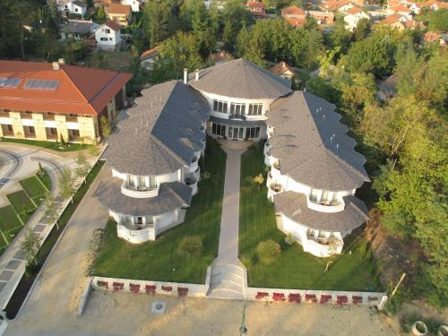 Vila Dincic