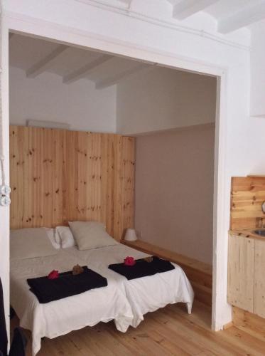 Apartment E.CO. Home Tarragona