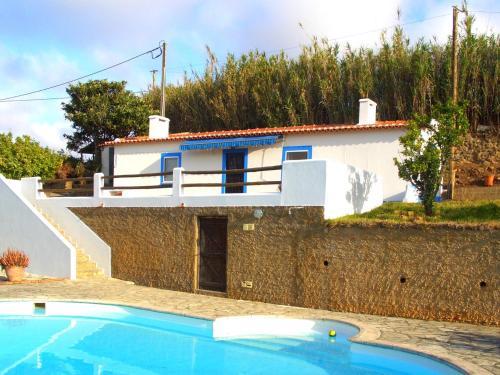 Casa Do Pinhal