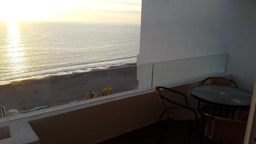Apartament En Iquique