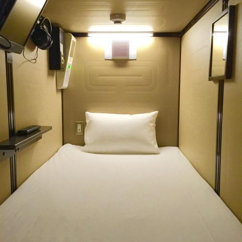photo of 東京有明灣酒店(Tokyo Ariake Bay Hotel) | 日本東京都(Tokyo, Japan)