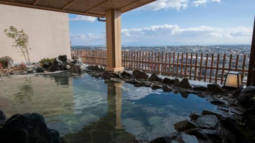 photo of 禦宿町諾諾酒店(Onyado Nono) | 日本鳥取縣(Tottori, Japan)