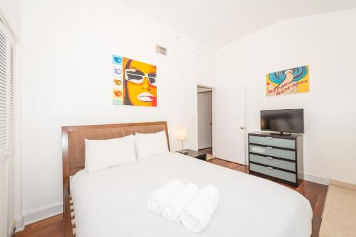 Hispaniola Two-Bedroom Apartments by Royal Stays