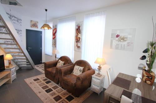 Apartment Sandpiper