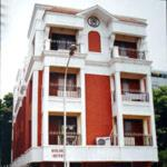 Universal Guest House