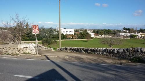 B&B Valle D'Itria