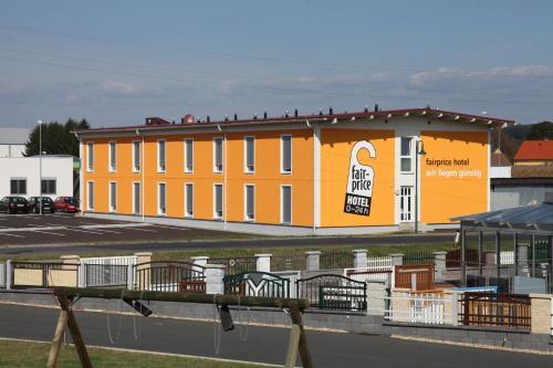Fair-Price-Hotel
