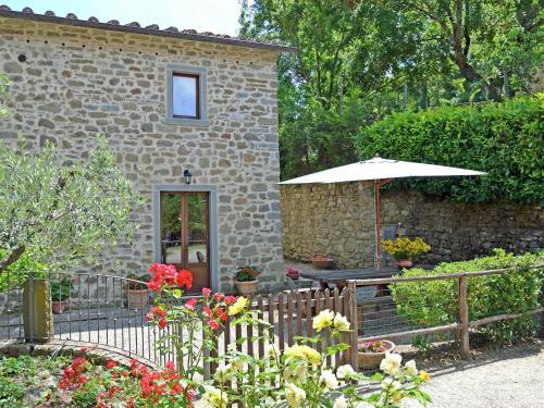 Holiday home Villa Angela
