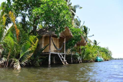 Eden Eco Village
