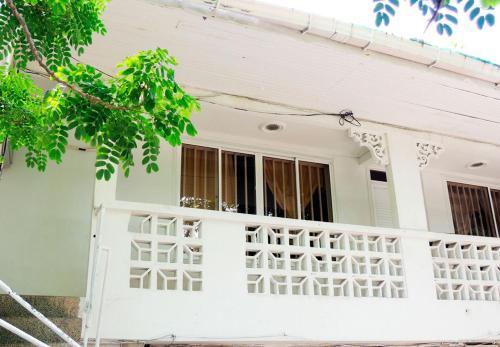 Casa Manatwar I