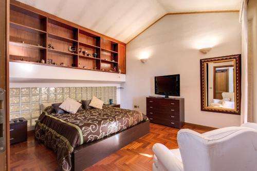 Villa Relax Le Due Palme Ciampino, Italy - Booking.com