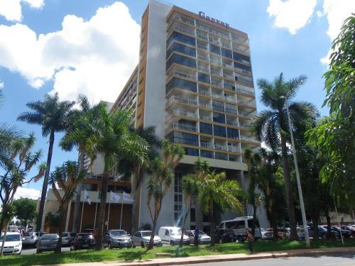 IKA Apart Hotel