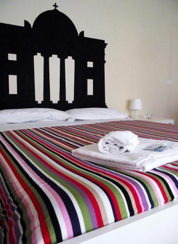 Castelnuovo Rooms
