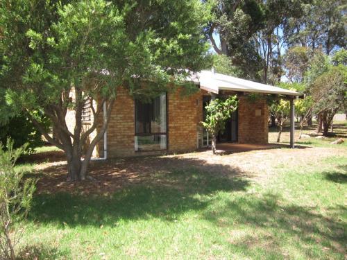 Marri Lodge