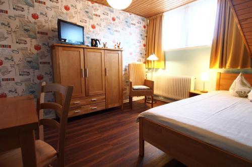 GastHaus Hotel Bremen