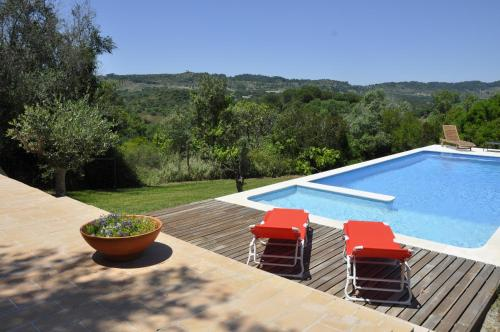 Quinta da Lua by be@home