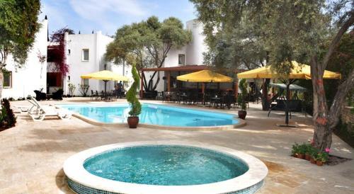 Hotel Princess Diltua