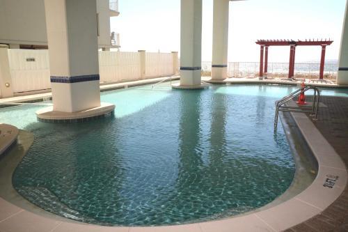 Majestic Beach Resort 3 Bedroom Luxury