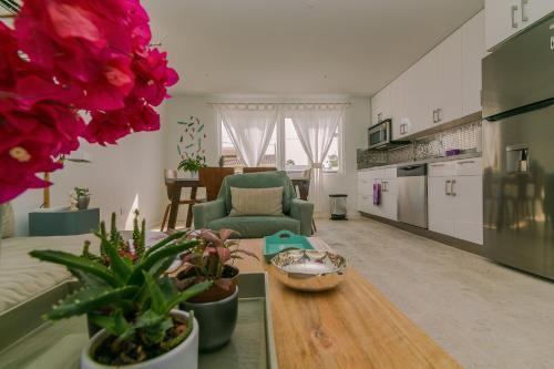 Modern Bakval Residence