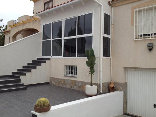Casa Holiday Torrevieja
