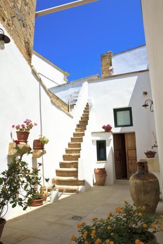 Antica Dimora San Martino