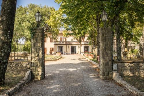 Borgo Mucellena