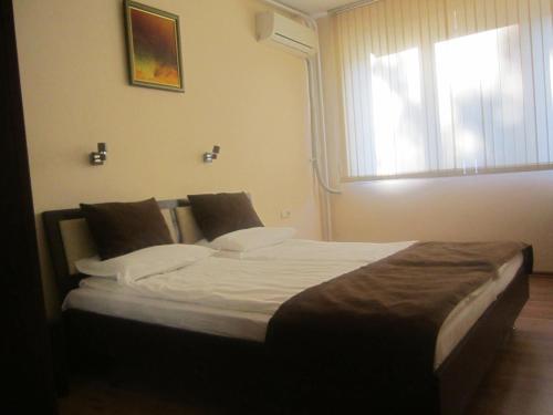 Apartment Tedi 3