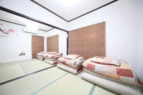 photo of 緣堂度假屋(Enishido)   日本京都府(Kyoto, Japan)