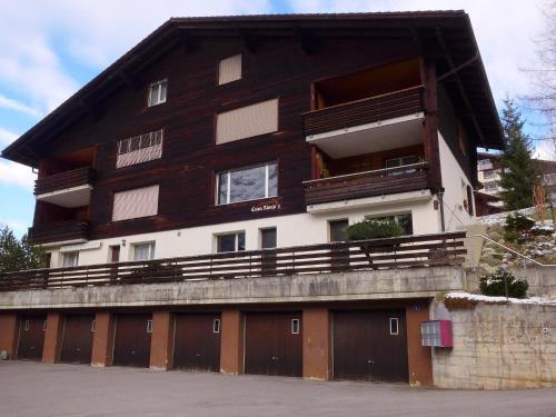 Apartment Casa Almis 3