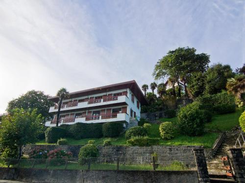Apartment Goizaldea.1