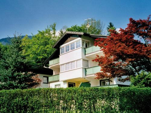 Country House Leitzinger
