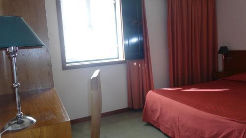 Be Hostel Terrace 55