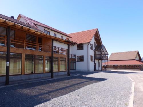 Jeseniky Resort Imperial