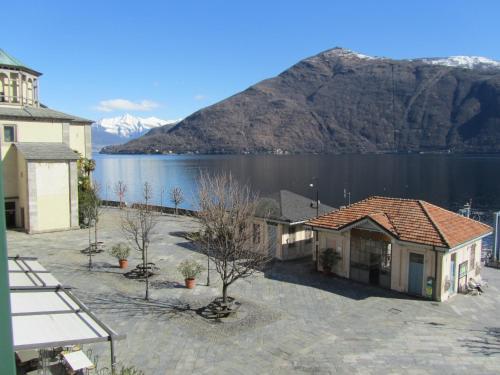 Palazzo Omacini