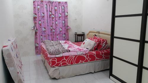 Malacca Homestay Niyu