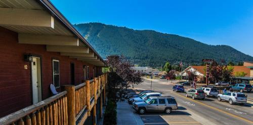 Multi Resorts at Jackson Pines