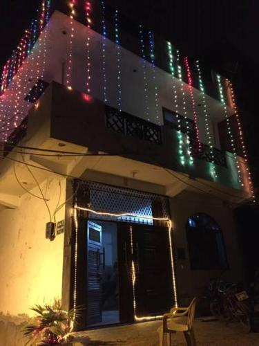 Sweet House Najafgarh