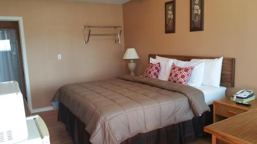 H Motel
