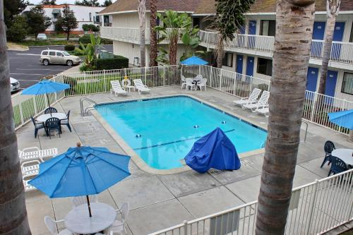 Pet Friendly Hotels In Pismo Beach Ca Newatvs Info