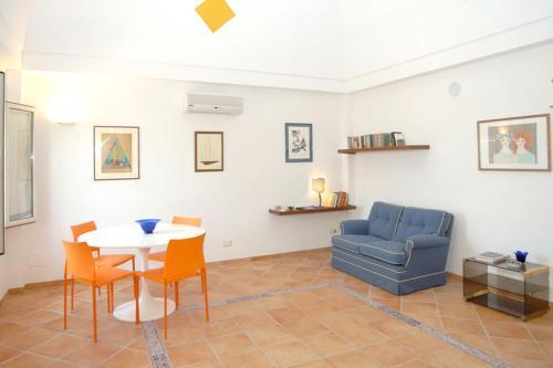 Casa Limoni