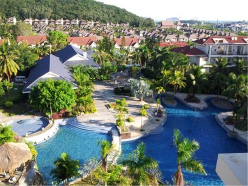 Sunshine Holiday Resort Sanya Apartment - Yalong Bay Branch