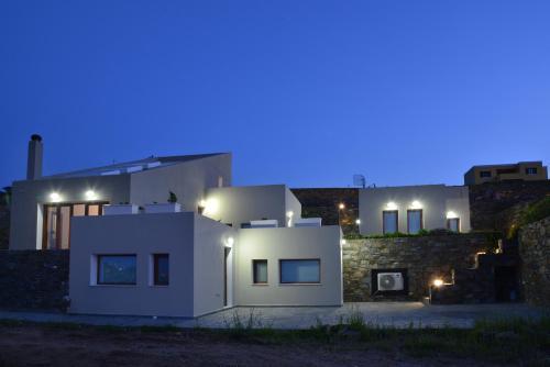 Booking.com : Síros - wille. Wille do wynajęcia w regionie ...