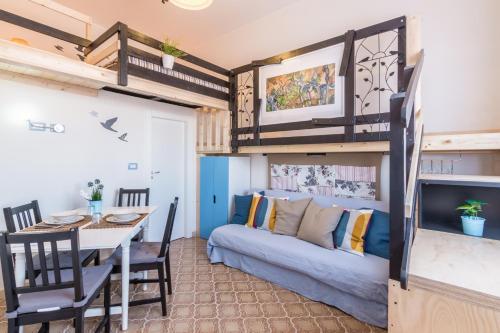 Kalea Apartment